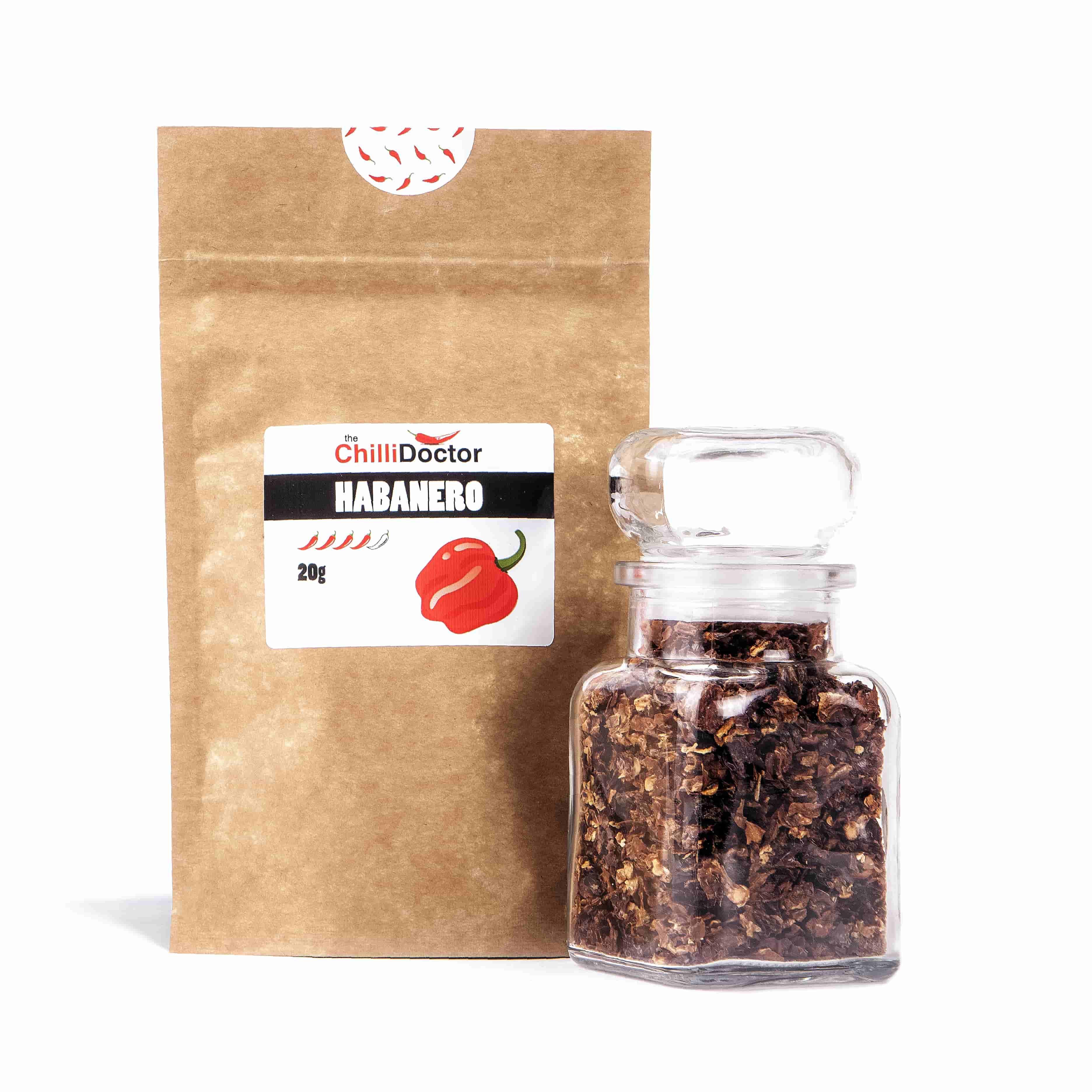 Habanero-rosso-peperoncino-piccante-scaglie-20gr