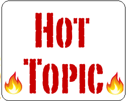 hot-topic-peperoncino