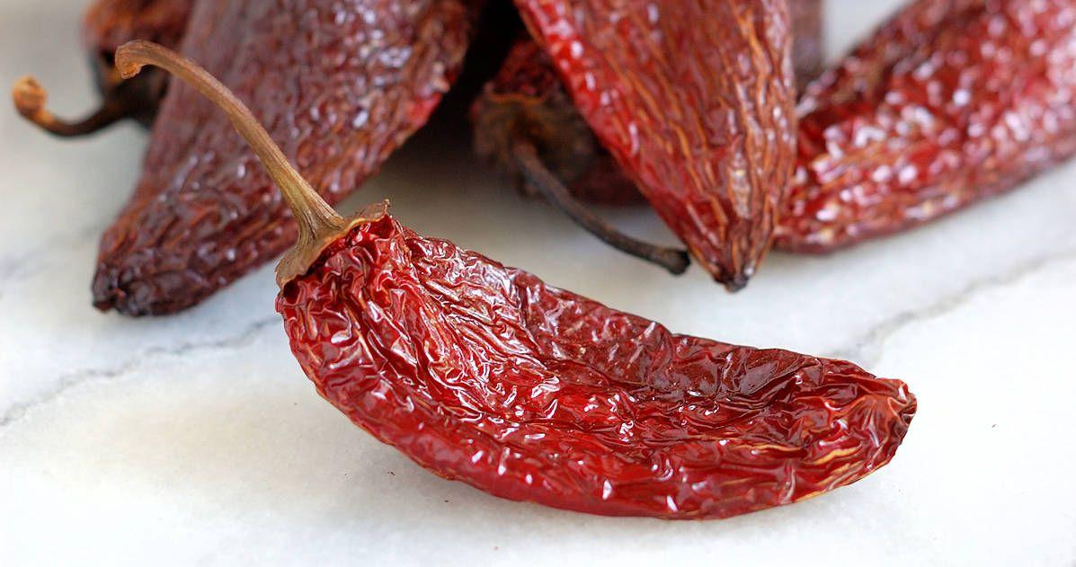 jalapeno verde peperoncino piccante